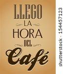 publicidad,arte,insignia,brebaje,negocios,café,tablero de tiza,dibujos de tiza,pizarra,café,menú de café,cafetería,tienda de café,tiempo de café,copa