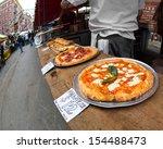 New York City   Sept 13   Pizz...