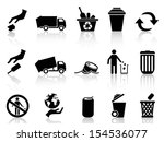 arrow,black,bottle,can,clip art,conservation,dump truck,dumping,dumpster,earth,eco,environmental,floating,garbage,garbage bin