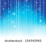 Stars Theme Background 1  ...