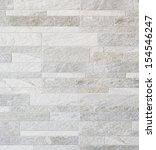 light grey tiles. | Shutterstock . vector #154546247