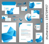 ad,block,blue,booklet,brochure,business,business card,business template,card,catalog,company,company stationary,connection,corporate,corporate identity