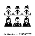avatar,cheerful,doc,doctor,doctor consultation,doctor isolated,female,friendly,graphic,happy,health,help icon,hospital staff,human,icon