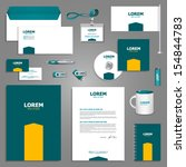 ad,arrow,booklet,brochure,business,business card,business template,card,catalog,communication,company,company stationary,connection,corporate,corporate identity