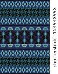 pattern | Shutterstock .eps vector #154943993