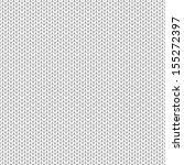 knit texture  seamless pattern | Shutterstock .eps vector #155272397