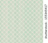 vintage seamless pattern | Shutterstock .eps vector #155345417