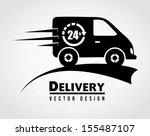business,car,commercial,company,concept,courier,deliver,delivery,design,distribution,element,fast,forklift,frame,free