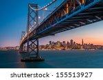 san francisco   may 24  san...   Shutterstock . vector #155513927