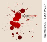 abstract,art,artistic,backdrop,background,bleed,blob,blood,blot,creative,decoration,decorative,design,dirt,dirty