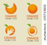 bright,calories,citric,citrus,color,cool,cultivated,cut,delicious,design,diet,dietary,dieting,drink seal,eat