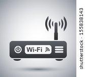erişim,anten,geniş bant,etki alanı,elektronik,güvenlik duvarı,ağ geçidi,donanım,hub,satır,mobil,modemi,ağ,ağ,tak