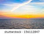 Baltic Sea   Early Morning...