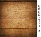 wood background | Shutterstock . vector #15622039