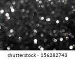 defocused abstract black... | Shutterstock . vector #156282743