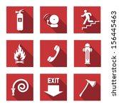 alarm,ok,çan,düğme,koleksiyonu,tehlike,acil,kaçış,tahliye,çıkış,söndürücü,yangın,alev,hortum,musluğu