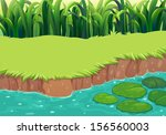 illustration of an image of a... | Shutterstock . vector #156560003