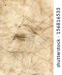 old paper | Shutterstock . vector #156816533