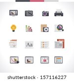 3d,book,camera,cmyk,collection,color,company,computer,correction,design,design elements,designer,drawing,equipment,font