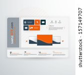 vector flat user interface  ui  ...