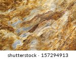 texture of stone background  | Shutterstock . vector #157294913