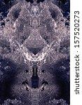 Kaleidoscope Of The Winter  Th...