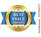 abstract,advantage,approval,award,background,badge,banner,best,blue,business,celebration,certificate,choice,control,customer