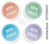 bpa logo download 8 logos page 1. Black Bedroom Furniture Sets. Home Design Ideas