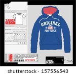 T-Shirt Design / Print Design / Sweatshirt