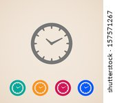 24,alarm,app,background,business,chronometer,clock,computer,concept,device,dial,digital,hour,icon,illustration