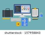 application,build,chart,clipboard,code,coding,computer,concept,create,data,design,develop,development,document,elements