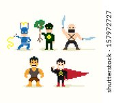8-bit,amazing,angry,art,avatar,background,blade,brave,cape,cartoon,character,city,comic,costume,defender