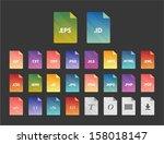application,archive,audio,avi,clip,compress,compressor,computer,css,design,design element,drawing,eps,exe,extension