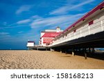 great yarmouth    july 8  the...