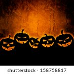 Halloween Background For Your...
