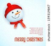 fondo,no,zanahoria,dibujos animados,celebrar,celebración,carácter,navidad,frío,felicitaciones,traje,creativa,lindo,diciembre,decoración
