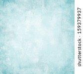 abstract blue background light... | Shutterstock . vector #159379937