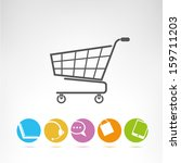 Shopping  E Commerce