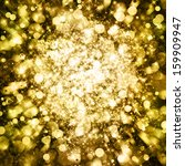 - stock-photo-gold-sparkle-glitter-background-glitter-stars-background-159909947