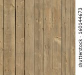 gray vertical planks seamless... | Shutterstock . vector #160144673