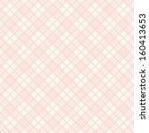 vintage background in shabby... | Shutterstock .eps vector #160413653