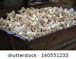 bobbins | Shutterstock . vector #160551233