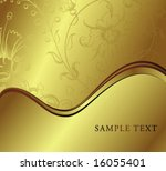holiday background 1 6 | Shutterstock .eps vector #16055401