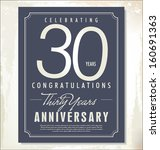 30,30 years,30th,30th anniversary,30th birthday,anniversary,badge,banner,birthday,card,celebrate,celebrating,celebration,ceremony,congratulations