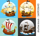 adventure,art,battleship,boat,bone,brigantine,caravel,caribbean,cartoon,clip,clipart,computer,crime,cruise,danger