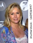 Small photo of Kathy Hilton at MOTO 7 Motorola TOYS FOR TOTS 7th Anniversary Benefit, The American Legion, Hollywood, CA, November 03, 2005
