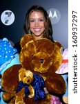 Small photo of Shannon Elizabeth at MOTO 7 Motorola TOYS FOR TOTS 7th Anniversary Benefit, The American Legion, Hollywood, CA, November 03, 2005