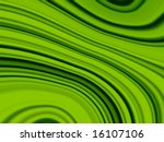 abstract background | Shutterstock . vector #16107106