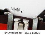 World Wide Web Prefix Www. On ...