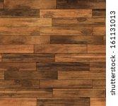 wooden background  | Shutterstock . vector #161131013